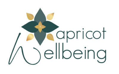 Evaluation of the Apricot Wellbeing group coaching programme